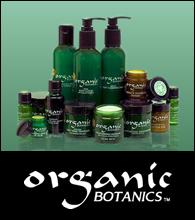 organic botanics|ナチュラルリーフ 豊橋|オーガニック エステ まつ毛エクステ 豊橋|豊橋のオーガニックセレクトショップ
